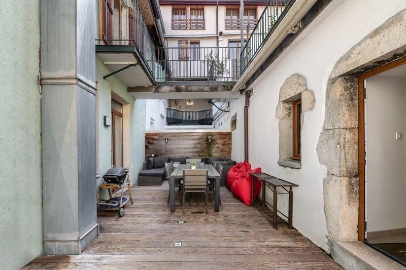 magnifique-appartement-traversant-a-vendre-terrasse-balcon