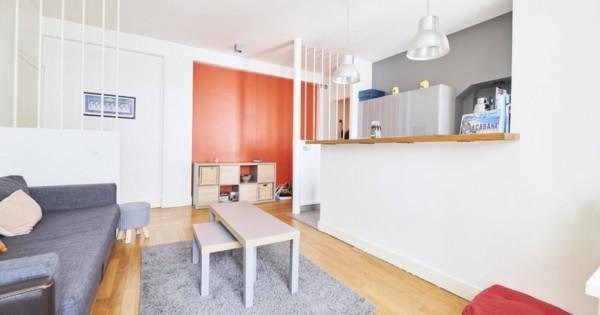 appartement-parfait-etat-a-vendre-cave