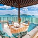 two-beautiful-penthouses-for-sale-pangia-beach-seychelles