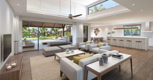nouveaux-programmes-immobiliers-luxe