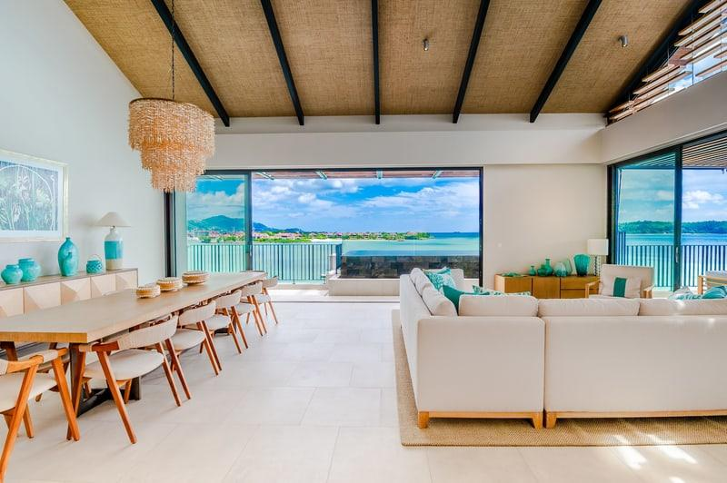 deux-magnifiques-penthouses-a-vendre-pangia-beach-seychelles