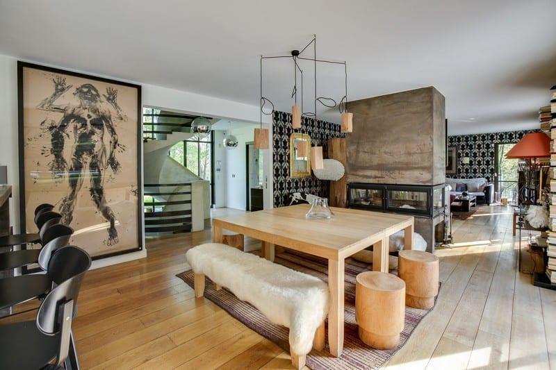 villa-perfect-condition-for-sale-montfort-lamaury-mere-park-terrace-large-walk-in-closet-garage