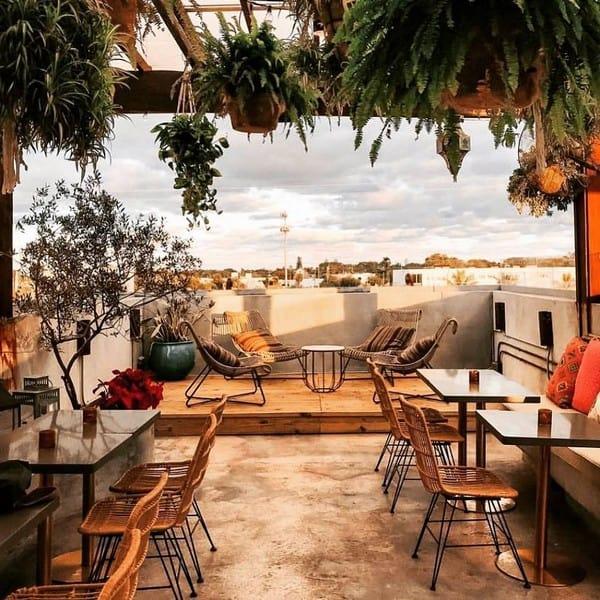vista-restaurant-buena-vista-warm-nature-inspired-atmosphere-latin-american-european-specialties