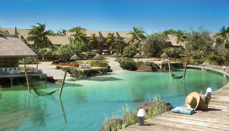 acheter-residence-secondaire-villas-prestigieuses-duplex-penthouses-appartements-luxe
