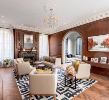 elegante-maison-traditionnelle-westmount-a-vendre-cour-arriere-privee-cellier-cigare-lounge