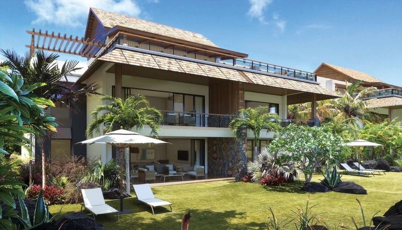 new-real-estate-developments