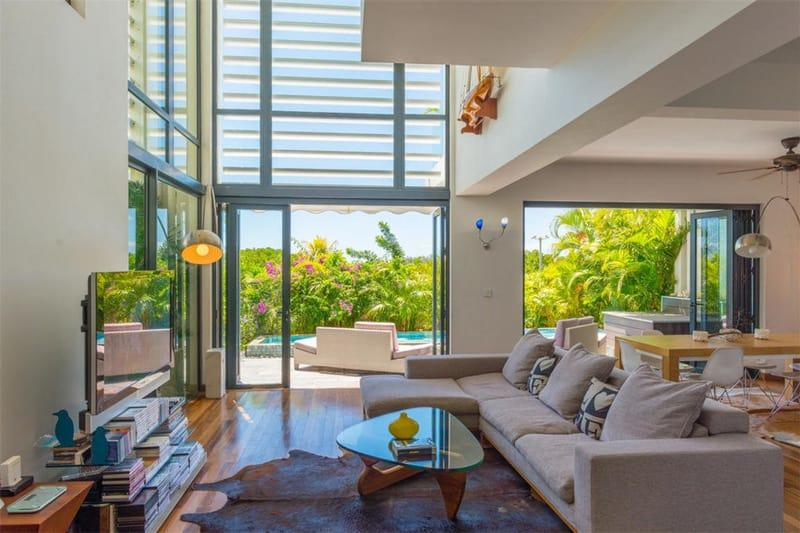 investir-paradis-immobilier-luxe