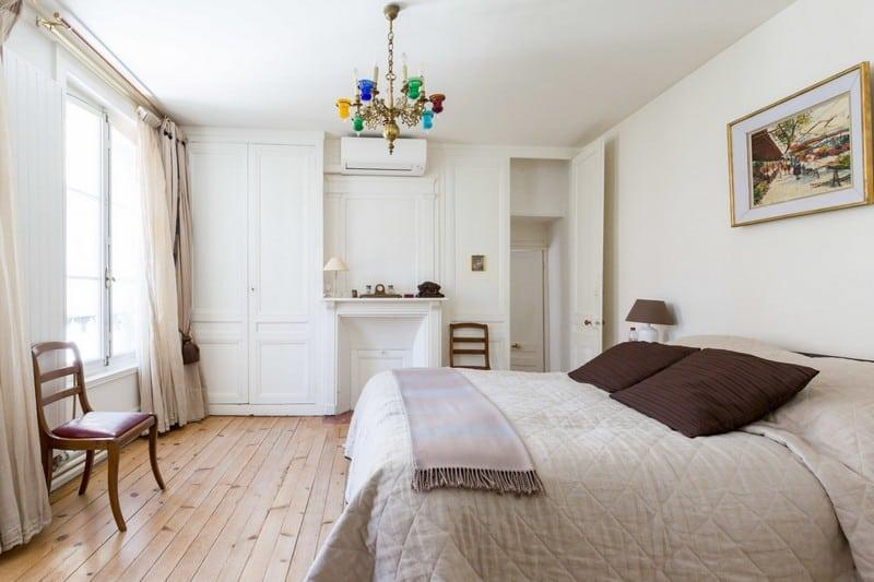charmante-villa-1830-a-louer-trouville-sur-mer-terrasse-amenagee-cheminee-bureau