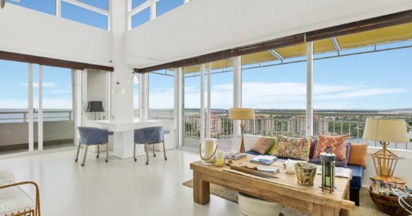 sublime-duplex-penthouse-a-vendre-south-poin-grandes-terrasses-vues-panoramiques-parking