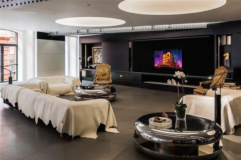 superbe-loft-a-vendre-immeuble-emblematique-decor-style-industriel-parking