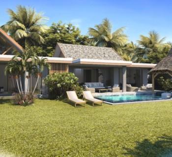 acheter-magnifique-villa-pointe-desny-le-village