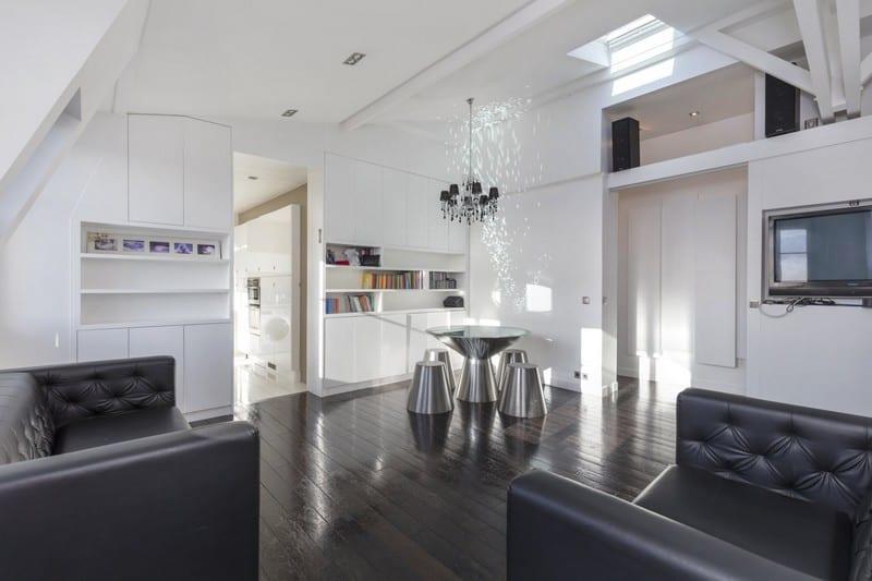 appartement-familial-vues-imprenables-paris-a-vendre-saint-mande-cuisine-independante-nombreux-rangements