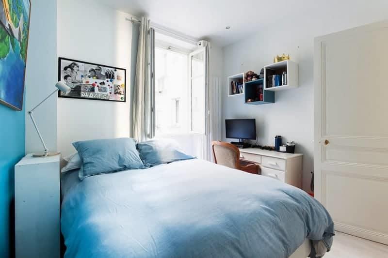 elegant-appartement-duplex-immeuble-debut-xxe-siecle-a-vendre-montmartre-verriere-facon-atelier-cave