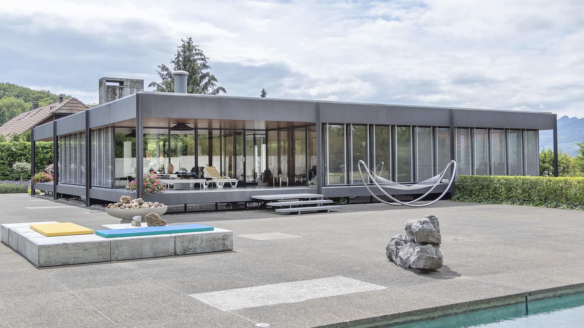 belle-maison-a-vendre-starrkirch-wil-cheminee-double-garage-piscine