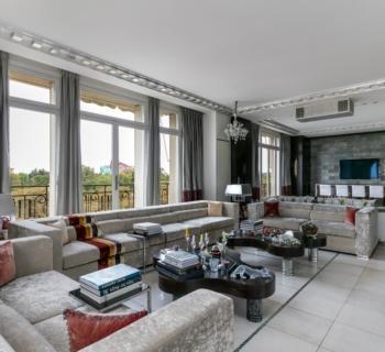 luxueux-appartement-a-vendre-vue-imprenable-bois-boulogne-caves