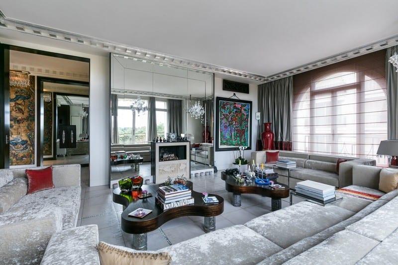 luxurious-apartment-for-sale-unobstructed-views-bois-de-boulogne-cellar-spaces