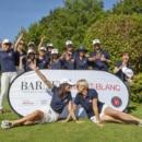 retour-trophee-golf-barnes-club-aix-les-bains-23-juin-2019