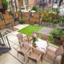 appartement-a-vendre-williamsburg-greenpoint-jardin-prive-hauteur-plafond