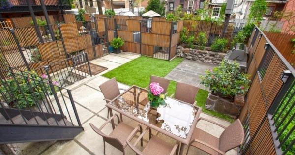 apartment-for-sale-williamsburg-greenpoint-private-garden-large-basement