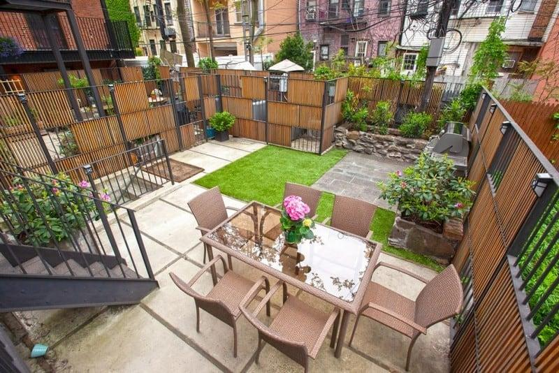 appartement-a-vendre-williamsburg-greenpoint-jardin-prive-hauteur-plafond