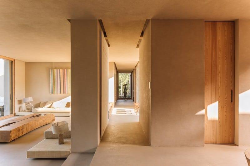 villas-magnifiques-a-vendre-domaine-melides-art-park-comporta-grande-piscine-terrasse-amenagee