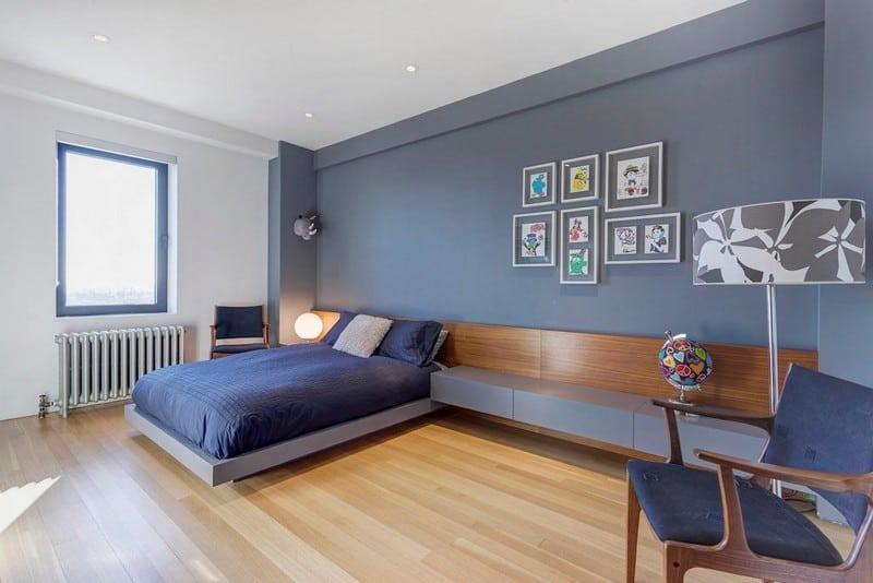 incroyable-appartement-surplombant-ville-marie-magnifique-condo-renove-montreal-cellier-corridor