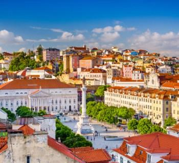 discover-lisbon-captivating-neighbourhoods
