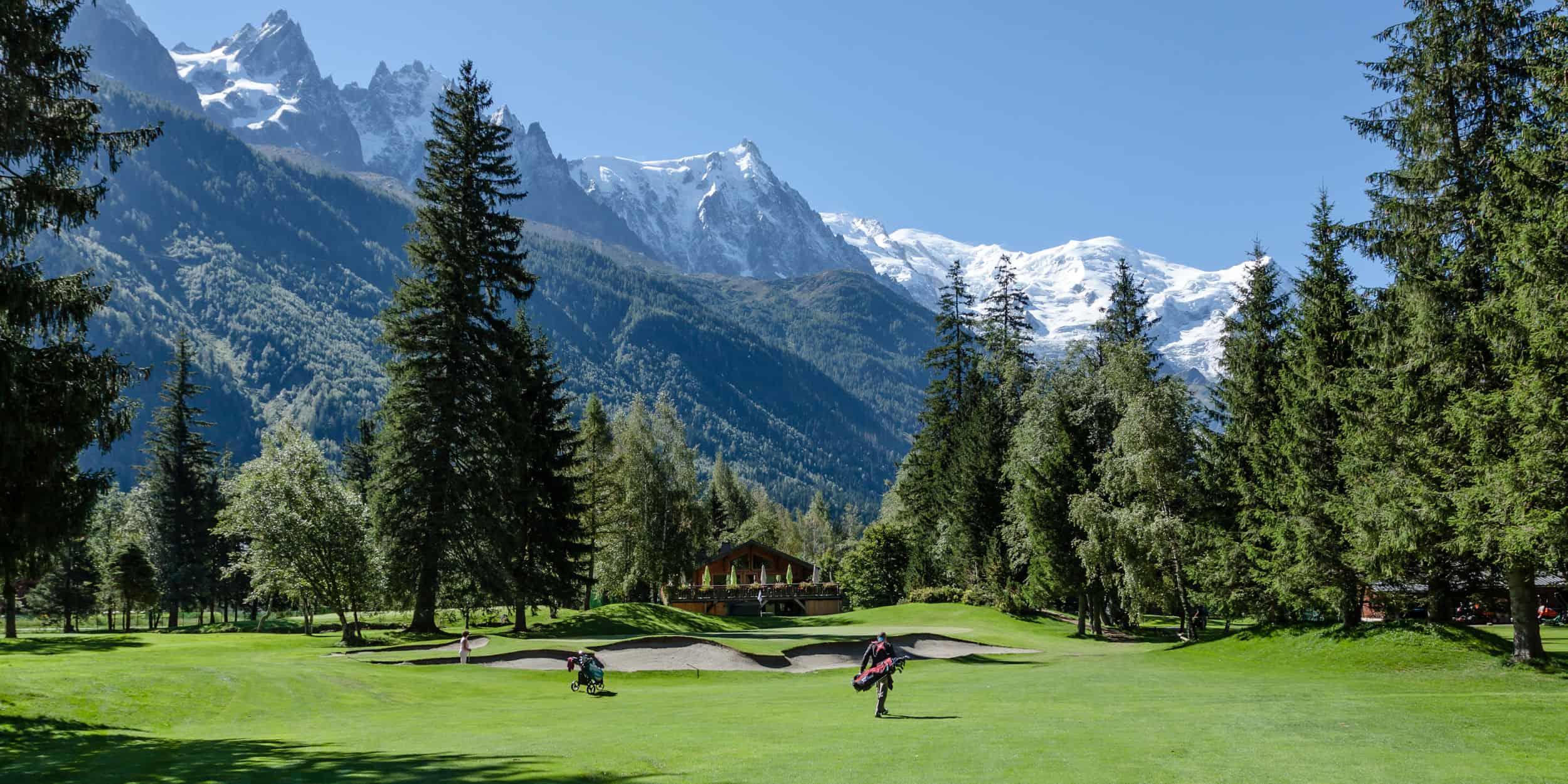 tournoi-barnes-golf-club-trophee-barnes-14-juillet-2019