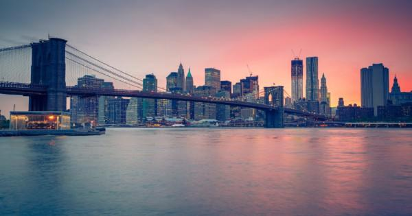 conferences-itinerantes-barnes-investir-implanter-usa-new-york-miami-juin-2019