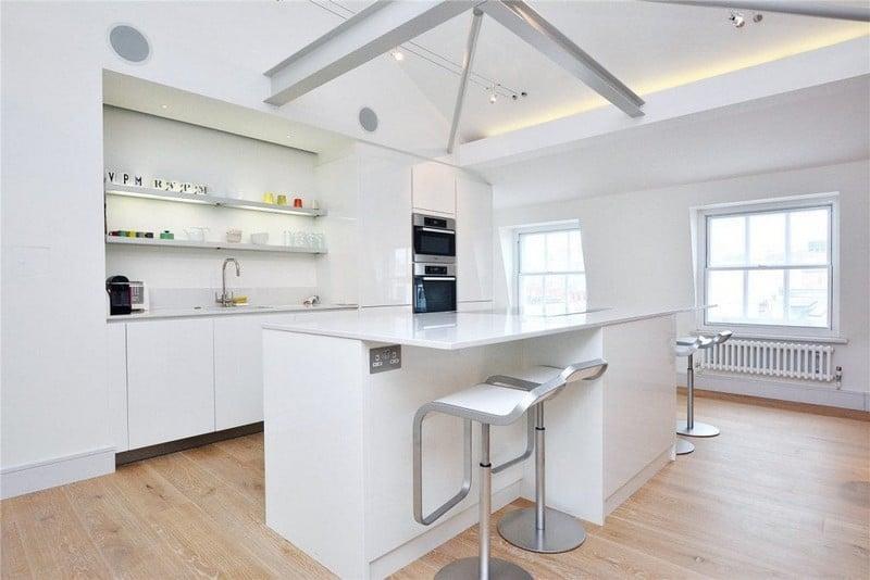 tres-bel-appartement-duplex-a-vendre-covent-garden