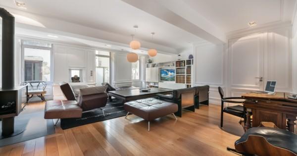 magnifique-appartement-traversant-a-vendre-terrase-balcon