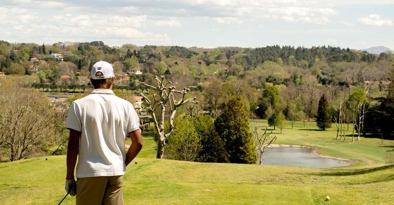 barnes-tournament-nivelle-golf-course-august-15-2019