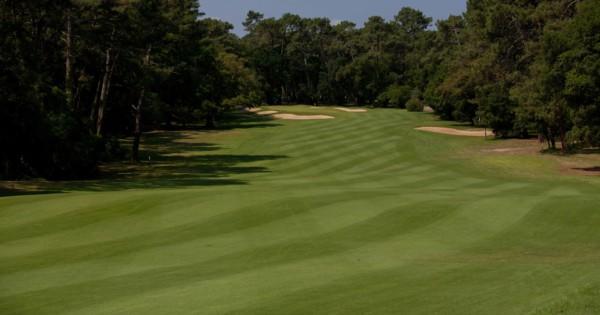 barnes-tournament-hossegor-golf-course-august-8-2019
