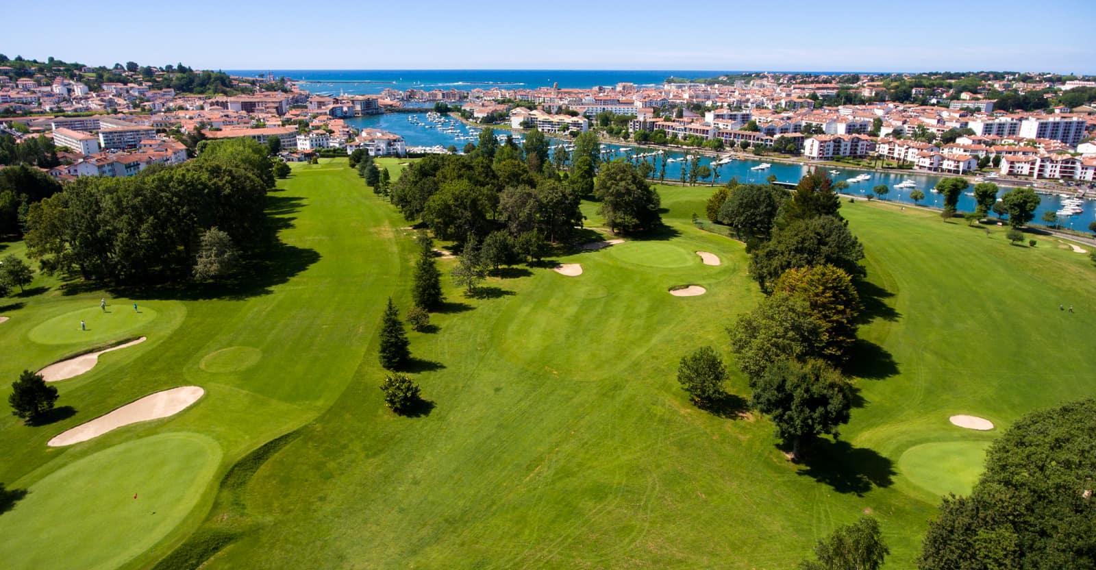 competition-barnes-golf-nivelle-ciboure-15-aout-2019