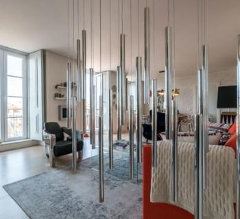 appartement-vue-unique-a-vendre-lisbonne-meuble-decore