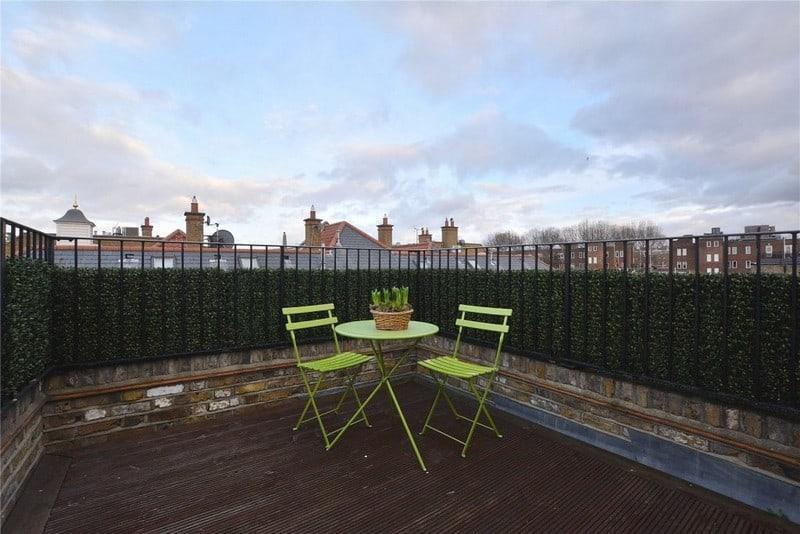 belle-maison-mitoyenne-a-vendre-chelsea-bureau-toit-terrasse-patio