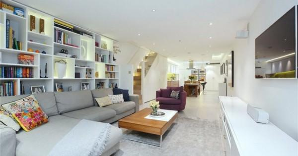 beautiful-townhouse-for-sale-chelsea-london-office-roof-terrace-patio