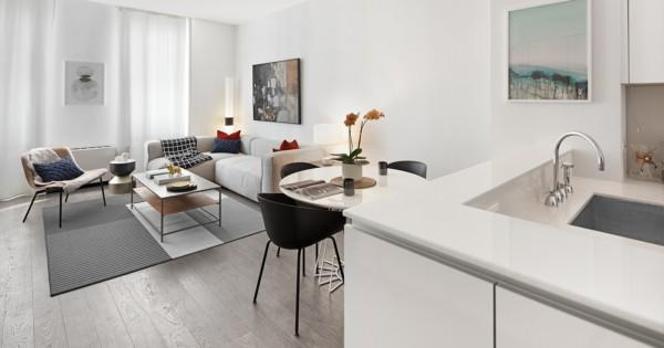 appartements-a-vendre-the-broad-exchange-building-financial-district-finitions-luxe-commodites-haut-de-gamme