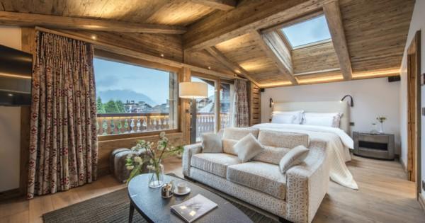 chalet-exception-a-vendre-station-espace-bien-etre-hammam-sauna-jacuzzi