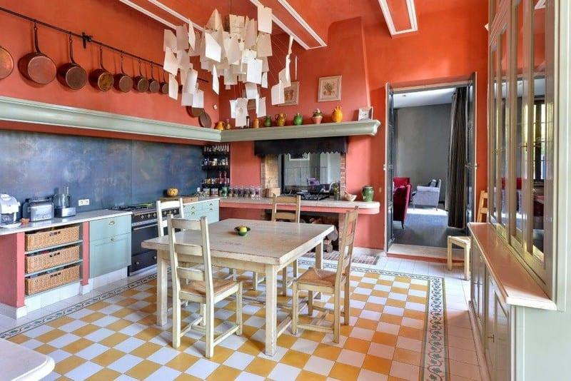 charming-18th-century-fully-restored-bastide-for-sale-aix-en-provence-fireplace-wine-cellar-attic-laundry-pool-house-swimming-pool