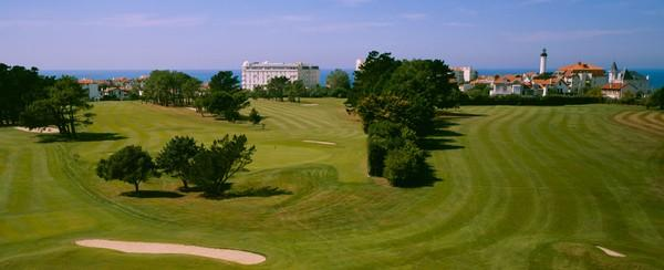 barnes-tournament-biarritz-lighthouse-golf-course-august-10-2019