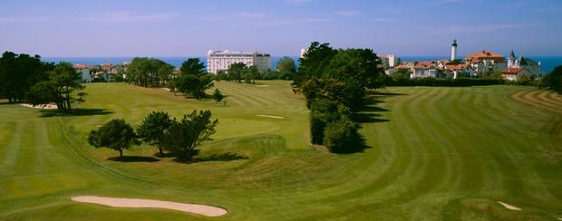 competition-barnes-golf-hossegor-8-aout-2019