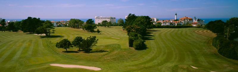barnes-tournament-biarritz-lighthouse-golf-course-august-10-2019
