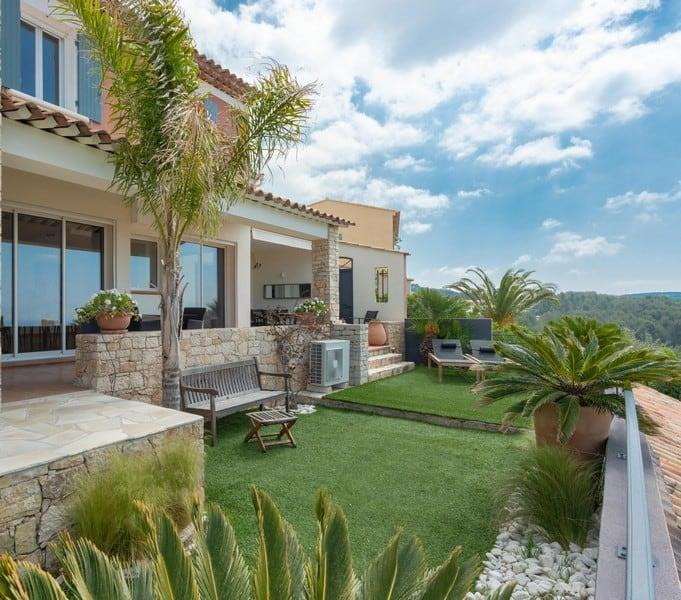 luxury-properties-for-sale-site-fregate-golf-resort-saint-cyr-sur-mer-breathtaking-views-mediterranean