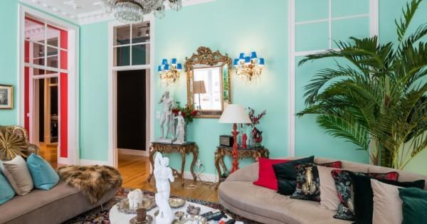 appartement-traversant-refait-neuf-a-vendre-lisbonne-beaux-volumes-terrasse