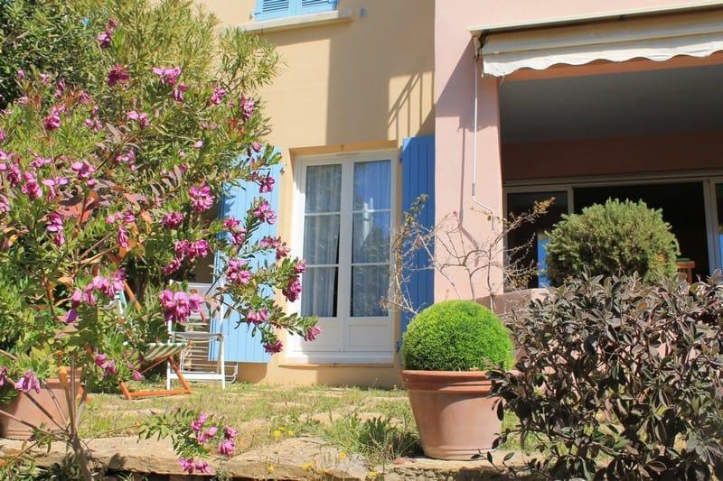 luxury-properties-for-sale-site-fregate-golf-resort-saint-cyr-sur-mer-breathtaking-views-mediterranean
