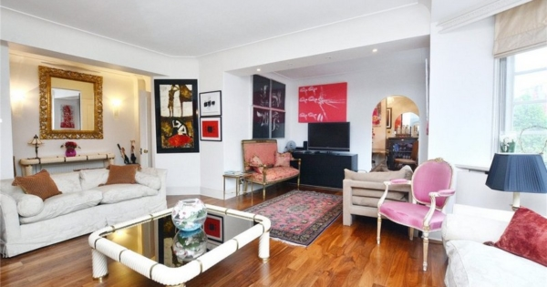 apartment-for-sale-art-deco-building-knightsbridge-view-cadogan-gardens
