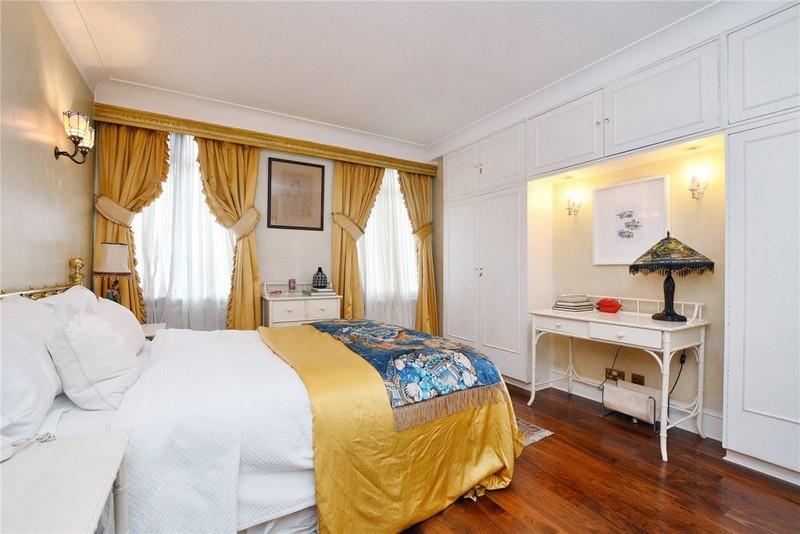 appartement-a-vendre-immeuble-art-deco-knightsbridge-vue-cadogan-gardens