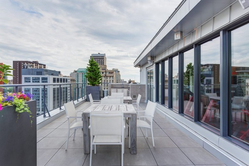 apartment-for-sale-oro-residences-golden-square-mile-ville-marie-montreal-private-terrace-panoramic-view