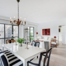 appartement-a-vendre-oro-residences-mille-carre-dore-ville-marie-montreal-terrasse-privee-vue-panoramique